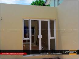home windows design in sri lanka 1 house builders in sri lanka 1 home house design u0026 build