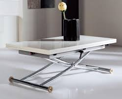 Folding Coffee Table Uk Best Small Folding Coffee Table With Oken Black Folding Side Table