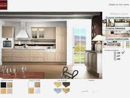 simulateur de cuisine meilleur 46 capture simulateur cuisine 3d élégant madelocalmarkets com
