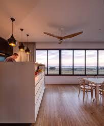 modular farmhouse modern prefab farmhouse at the remote french island in victoria au