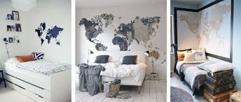 Teenage Room Fun And Interesting Teen Room Ideas Kukun