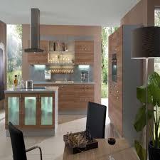 Veneer Kitchen Cabinets List Manufacturers Of Kitchen Cabinet Veneer Buy Kitchen Cabinet
