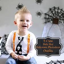 cute baby boy halloween costume ideas 9 creative halloween costumes for boys with ties u2013 cuddle