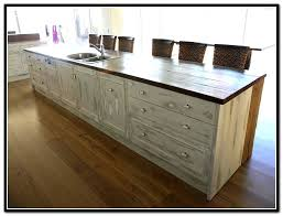 Used Kitchen Cabinets Nh Kitchen Cabinets New Hshire Coryc Me