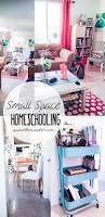 best 25 home room ideas ideas on pinterest study room
