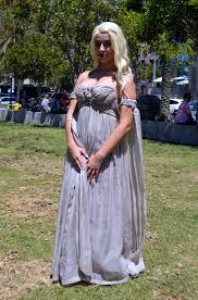 Game Thrones Halloween Costume Ideas Game Thrones Costumes Popsugar Australia Love U0026