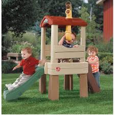 backyard discovery tucson cedar wooden swing set image with