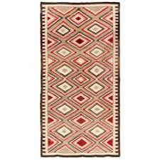 Antique Navajo Rugs For Sale Antique And Vintage Native American Objects 601 For Sale At 1stdibs