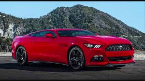 ford car mustang 2019 ford mustang 2018 2019 car release and reviews