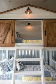 Ideas For Boys Bedrooms by 43 Best Kids Room Images On Pinterest Magnolia Market Magnolia