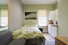 studio rooms quality ensuite studio rooms with games room gym room to rent