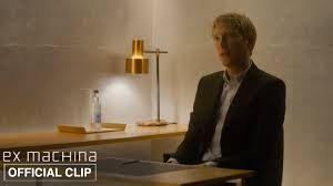 turing test movie ex machina the turing test official movie clip hd a24 youtube