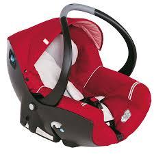 prix siège auto bébé confort creatisfix de bébé confort les conseils du spécialiste du