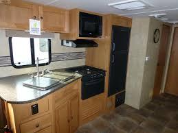 renovated rv our camper renovation addison u0027s wonderland