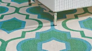 Teal Outdoor Rug Fanciful Frontgate Rugs Marvelous Ideas Indoor Outdoor Rugs