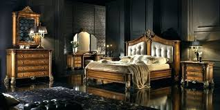 high end bedroom furniture brands high end bedroom sets image of high end bedroom furniture brands