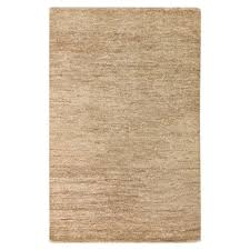 Modern Nature Rugs Fiber Rugs You Ll Wayfair