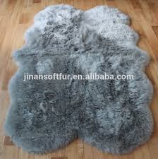 Am Home Textiles Rugs Factory Wholesale Textiles Shandong Home Textiles Rug For Sale