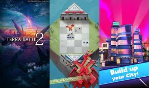 the 7 best free iphone games of the week u2013 bgr