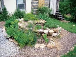 herb garden design plan herb garden design ideas u2013 home decor