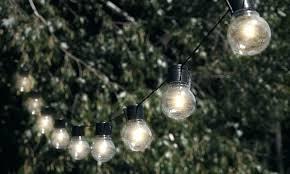 solar powered fairy lights for trees solar tree lights for the garden solar tree lights for the garden