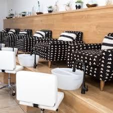 base coat nail salon 77 photos u0026 88 reviews nail salons 704