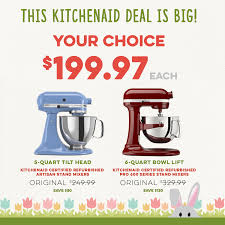 kitchen collection tanger outlet tanger outlet pigeon forge