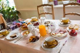 cuisine bressane hotel saone et loire hostellerie bressane photo gallery in