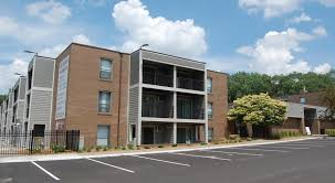 one bedroom apartments in st paul mn maryland park apartments 1619 maryland avenue east saint paul
