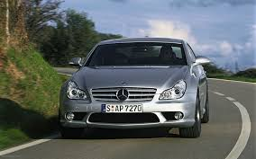 2009 mercedes cls 63 amg 2009 mercedes cls 63 amg widescreen car photo 11 of