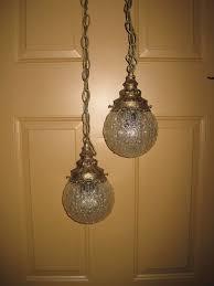 Vintage Pendant Light Fixtures Pendant Lighting Ideas Vintage Pendant Light Fixtures Suitable