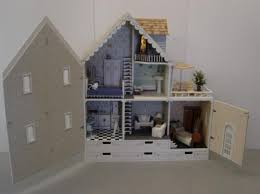 59 Best Barbie Homes Ideas 35 best barbie dollhouse and furniture images on pinterest