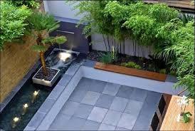 garden ideas no grass home design ideas