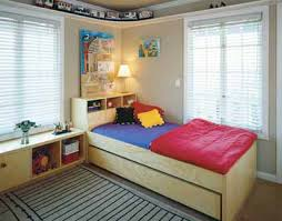 Components of Fun Kids Bedroom Decorating Idea  HowStuffWorks