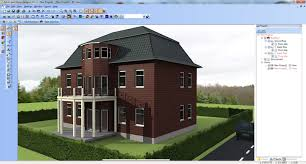 Home Design Software Punch Innovation Inspiration Professional Home Designer