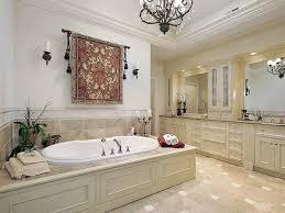 Interesting Traditional Master Bathroom Designs Pin And More On - Master bathroom design ideas