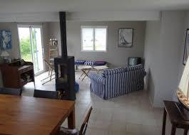 chambre d hote loctudy chambre d hote loctudy frais maison de vacances proche plage et mer