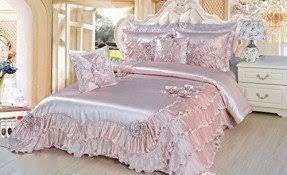 Light Pink Comforter Queen Waverly Comforter Sets King Foter