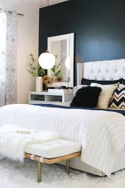 Bedrooms For Teens by Home Design 89 Fascinating Bedroom Ideas For Teenss