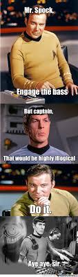 Funny Star Trek Memes - star trek memes best collection of funny star trek pictures