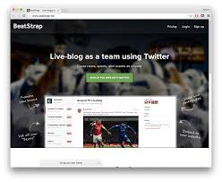 93 free twitter tools u0026 apps that do pretty much everything