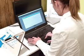 lucy liu xvideo virtualrehab virtualrehab virtual physical rehabilitation