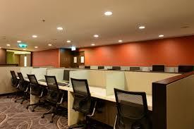design cyber cafe furniture randall crater creator designer developer cyber cafe expert