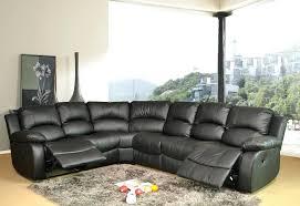 Fabric Corner Recliner Sofa Corner Recliner Sofa Ebay Grey Fabric Reclining With Chaise