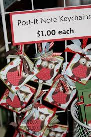 stuck on stampin u0027 craft bazaar round up 2011