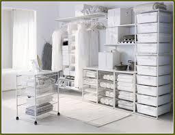 ikea closet storage excellent ikea closet storage appealing ikea storage closet