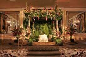 Chuppah Canopy 15 Ideas For A Fabulous Floral Chuppah U2013 Jewish Wedding Canopy