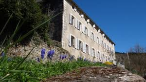 chambres d hotes aveyron prieure jean com