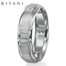 best wedding bands engagement 101 announces the top 9 best wedding rings of 2011