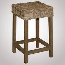seagrass bar stools outdoor wicker swivel bar stools rattan bar